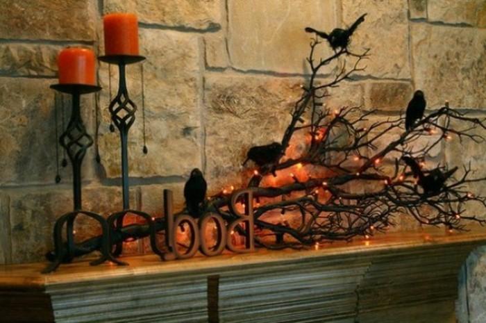 déco-halloween-deguisement-halloween-décoration-halloween