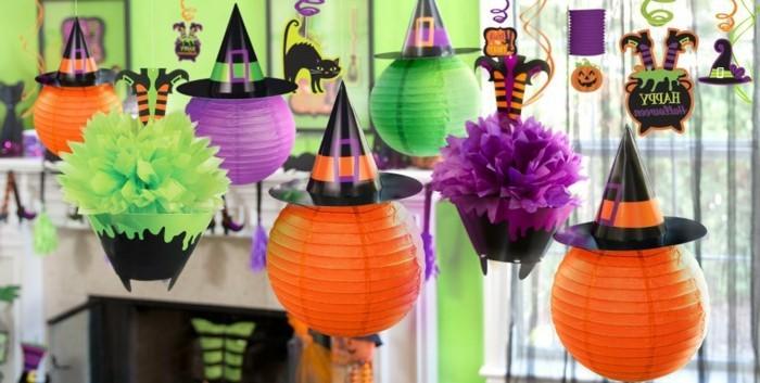 déco-halloween-deguisement-halloween-décoration-halloween-pas-cher