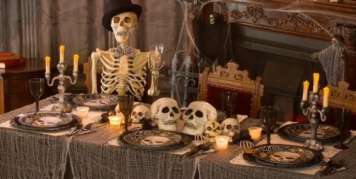 déco-halloween-deguisement-halloween-deco-halloween-a-faire-sois-meme