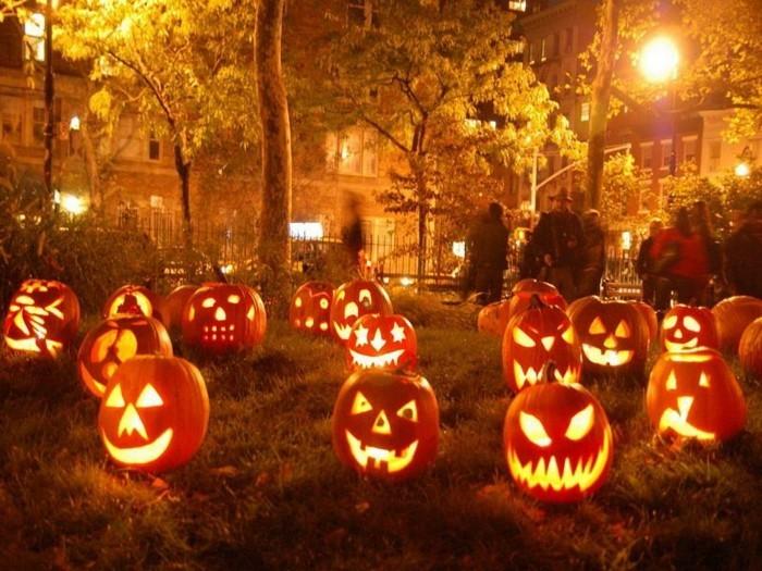 déco-halloween-deguisement-halloween-deguisement-halloween-pas-cher