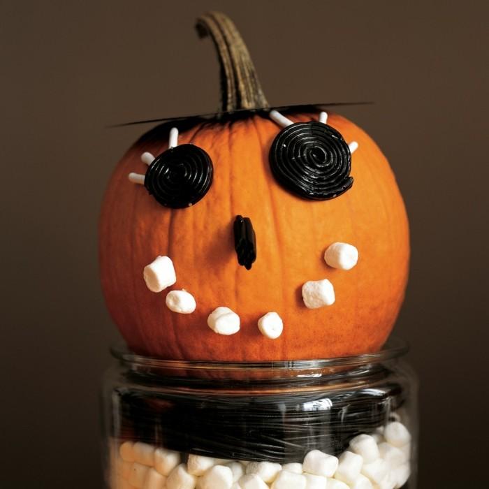 déco-halloween-deguisement-halloween-deguisement-haloween