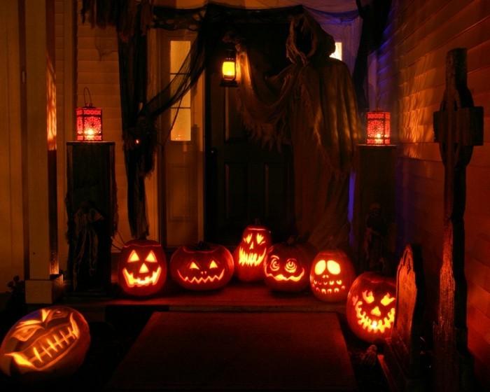 déco-halloween-deguisement-halloween-fantome-halloween