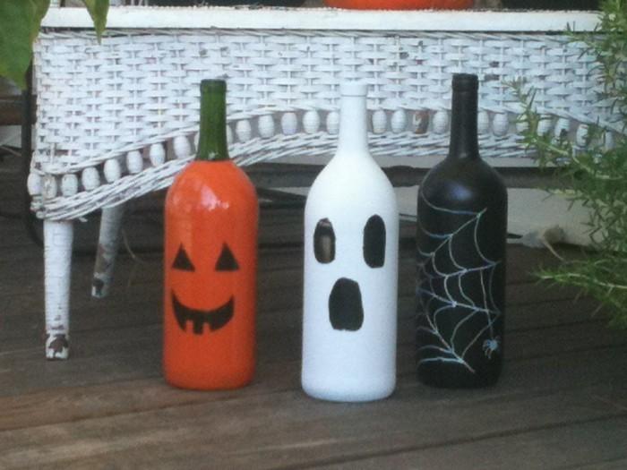 déco-halloween-deguisement-halloween-fete-halloween