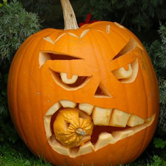 D 233 Co Halloween 111 Id 233 Es Pour Surprendre Vos Amis