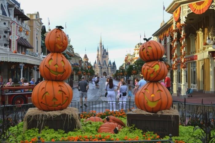 déco-halloween-fantome-halloween-déguisement-d'halloween