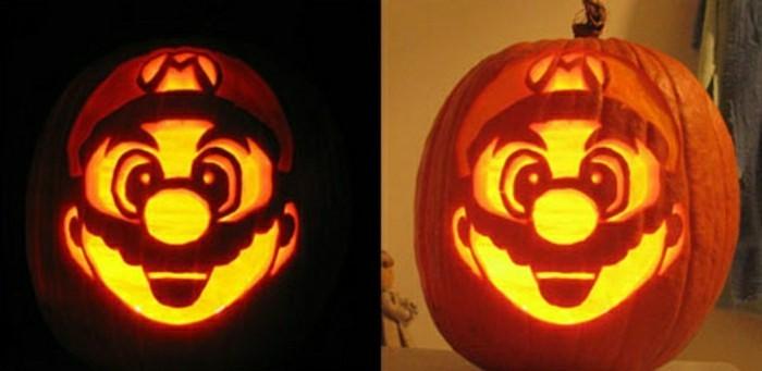 déco-halloween-fantome-halloween-déguisement-halloween