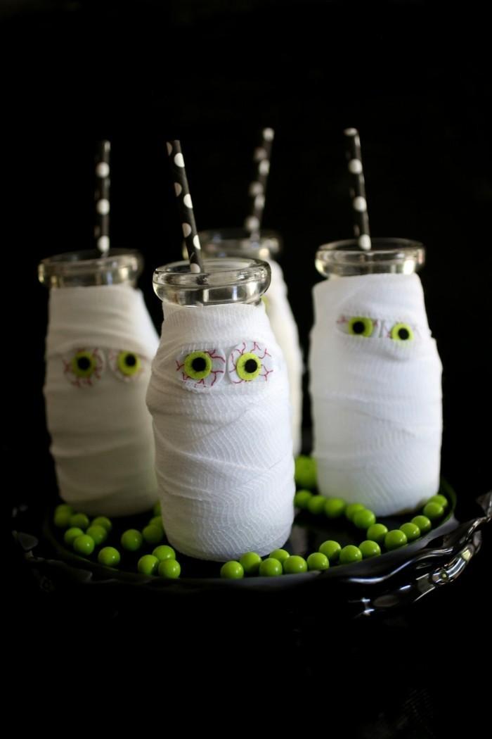 déco-halloween-fantome-halloween-deguisement-halloween-