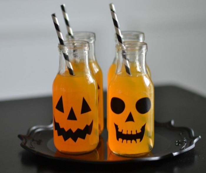 déco-halloween-fantome-halloween-fantome-halloween