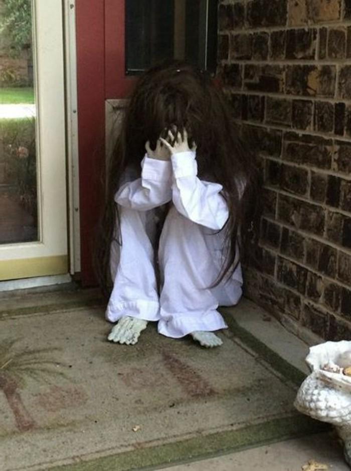 déco-halloween-fantome-halloween-guirlande-halloween