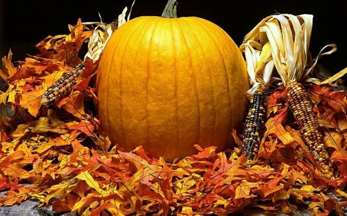 déco-halloween-fantome-halloween-idee-deco-halloween