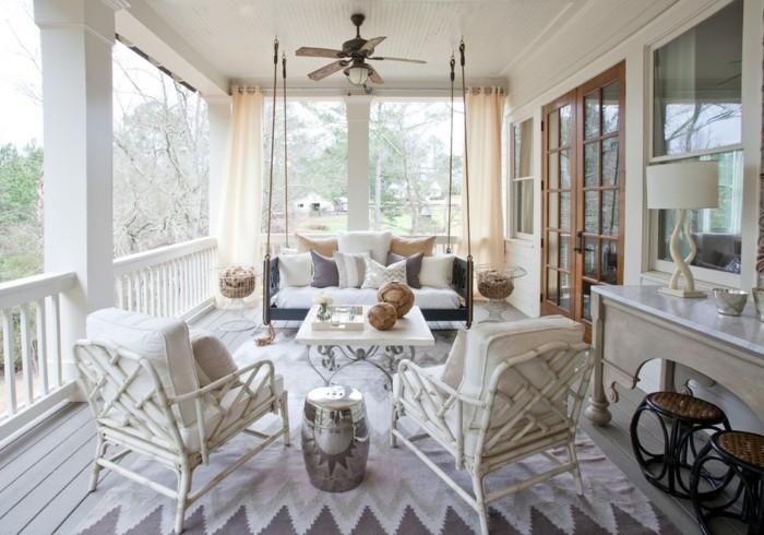 déco-meuble-en-bois-exotique-meubles-bois-exotique-la-veranda-avec-balancoire
