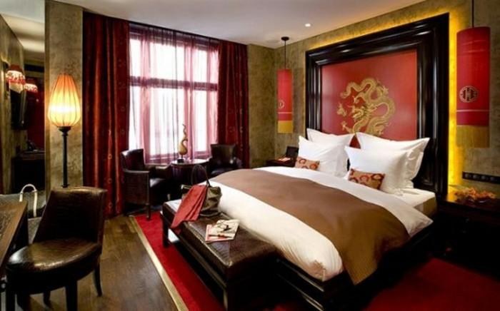 déco-orientale-decoration-orientale-tete-de-lit-orientale