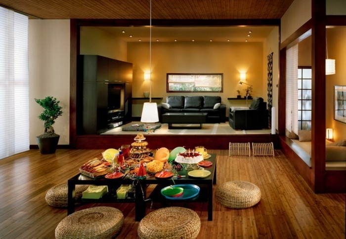 déco-orientale-oriental-decor-deco-orientale-décoration-orientale