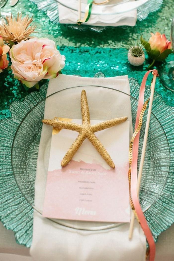 décoration-coloriage-petite-sirene-party-fête-anniversaire-ariel-sirene