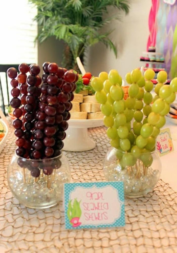 décoration-coloriage-petite-sirene-party-les-grapes