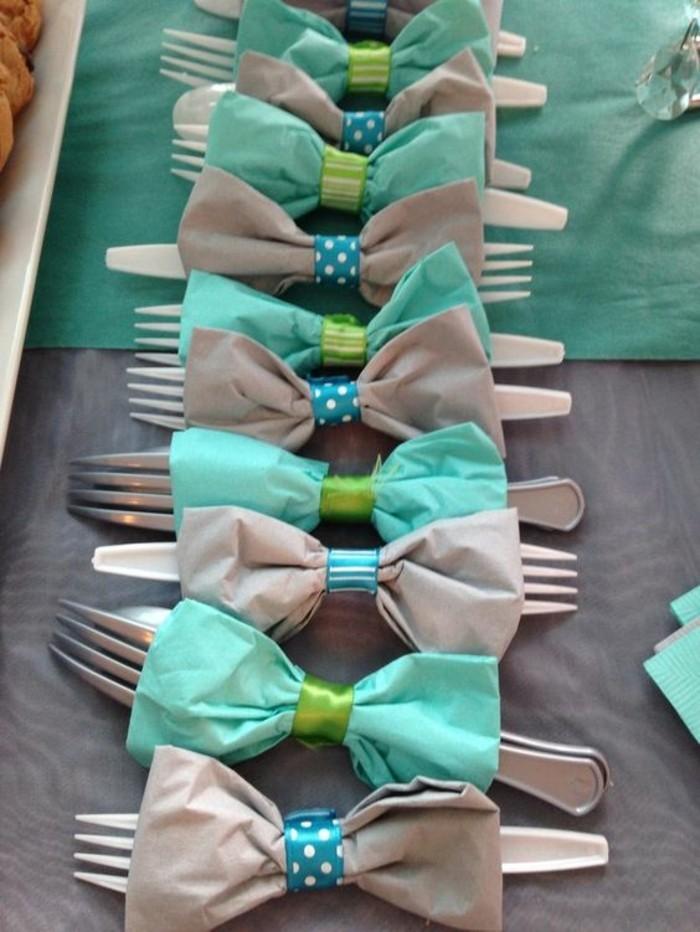 décoration-d-anniversaire-les-meilleures-idées-deco-papillons