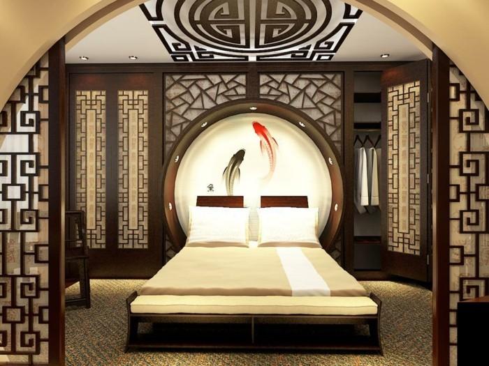 décoration-voir-asiatique-deco-des-iles-décoration-ethnique-intérieur-joli