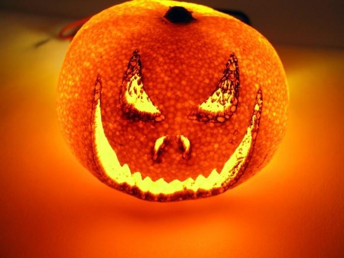 déguisement-d'halloween-déco-halloween-fantome-halloween