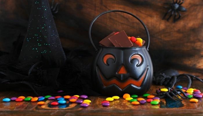 déguisement-pour-halloween-déco-halloween-deguisement-halloween
