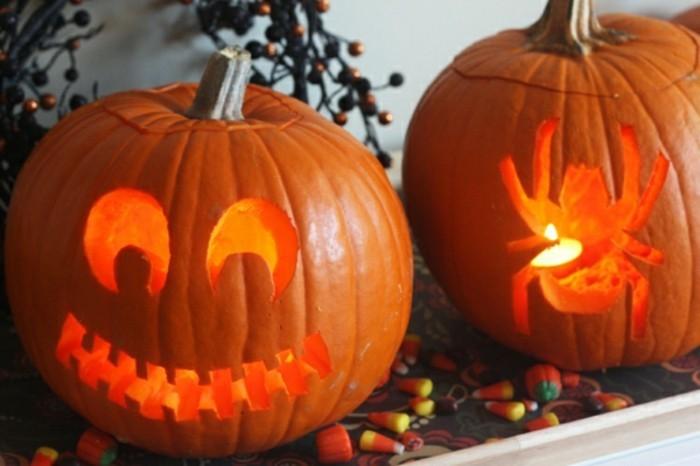 déguisements-halloween-déco-halloween-fantome-halloween-
