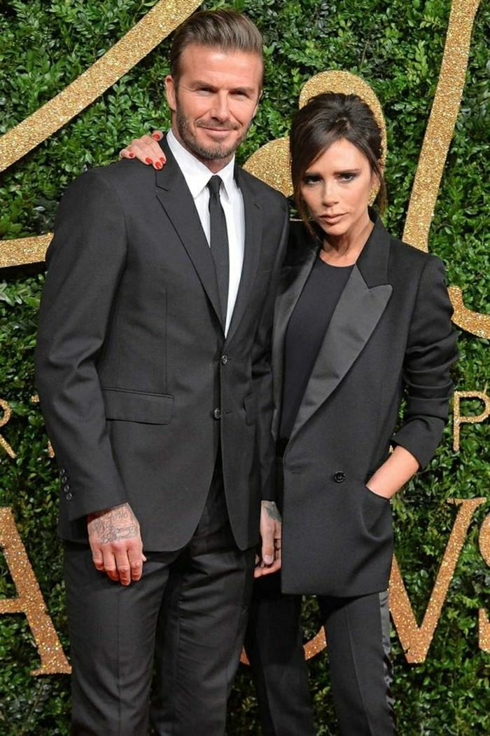 david-beckham-victoria-beckham-les-plus-belles-couples-celebres-les-plus-elegantes-couples