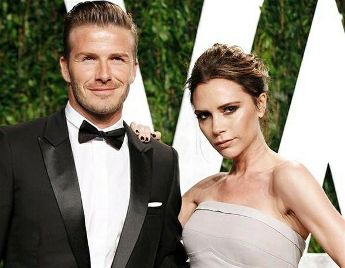 david-beckham-victoria-beckham-les-plus-elegantes-couples-duo-celebres