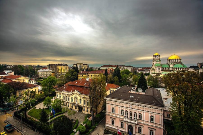 de-haut-chouette-photo-visiter-sofia-que-visiter-en-bulgarie