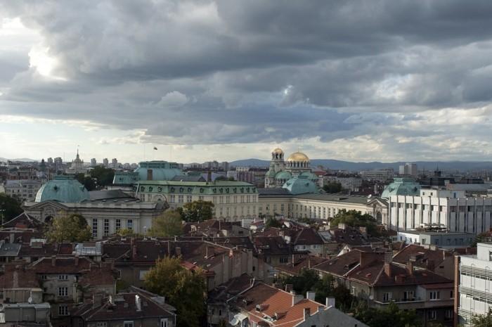 de-haut-visiter-sofia-que-visiter-en-bulgarie