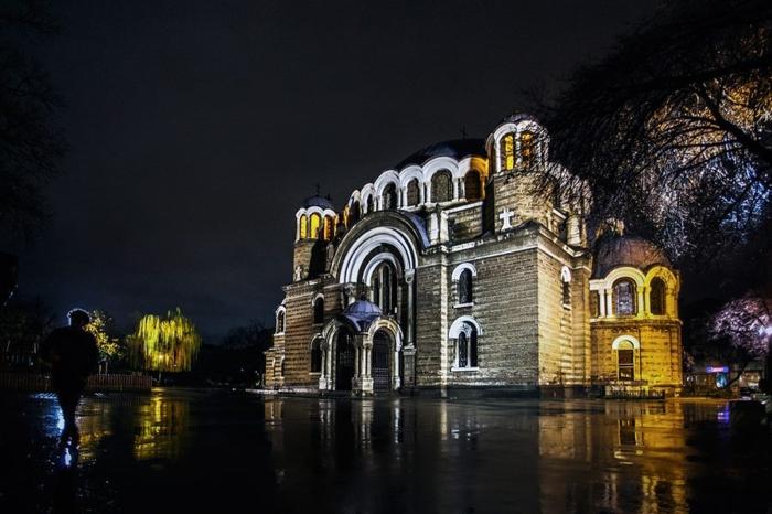 de-la-cathédrale-saint-nedelia-sofia-histoire