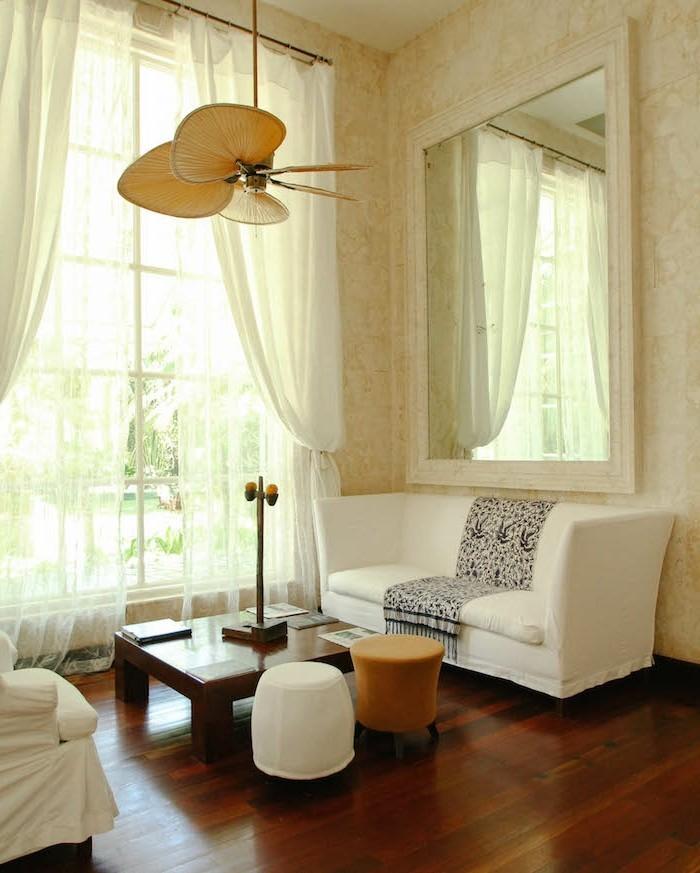 design d 39 int rieur avec meubles exotiques 80 id e. Black Bedroom Furniture Sets. Home Design Ideas
