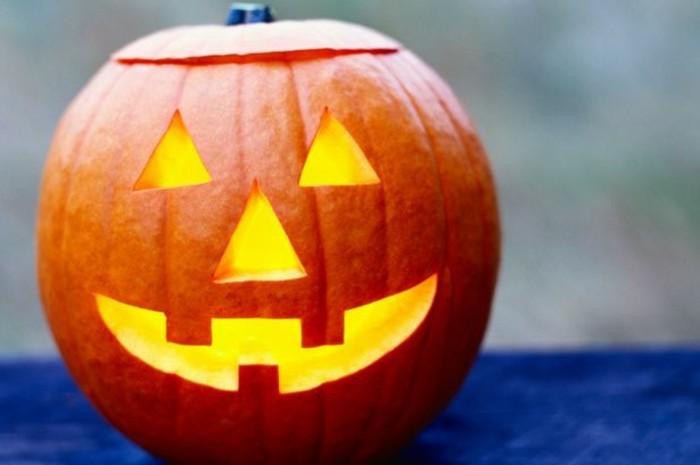 deco-halloween-a-faire-soi-meme-déco-halloween-fantome-halloween