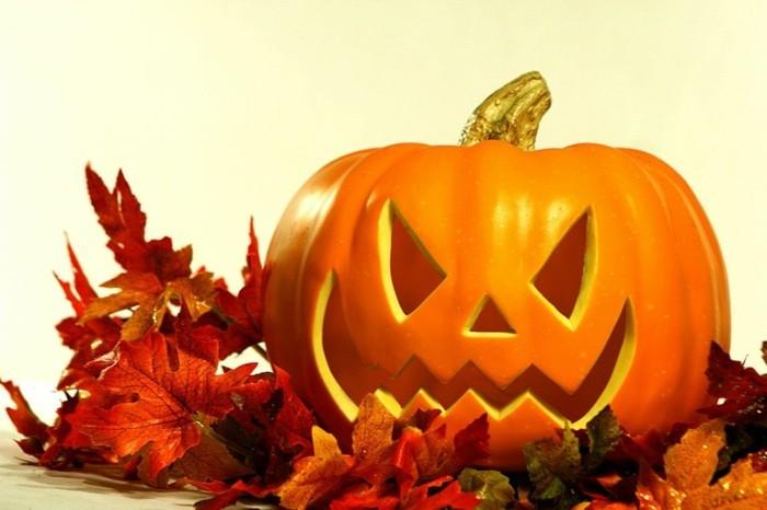 deco-halloween-a-faire-sois-meme-déco-halloween-fantome-halloween