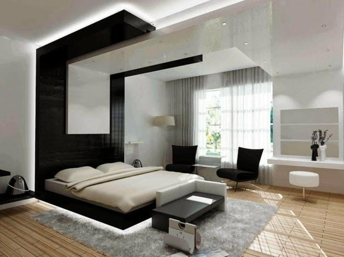 deco-plafond-chic-ultime-resized