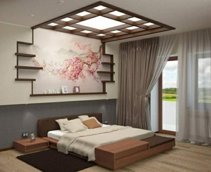 deco-plafond-classe-excentrique-resized
