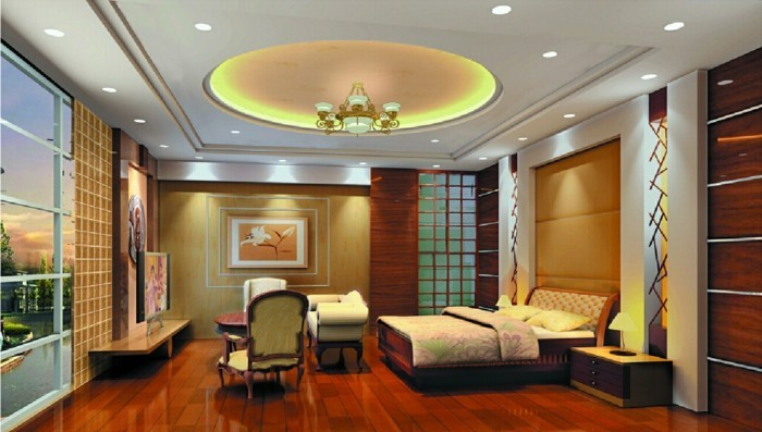 deco-plafond-design-tendance-resized