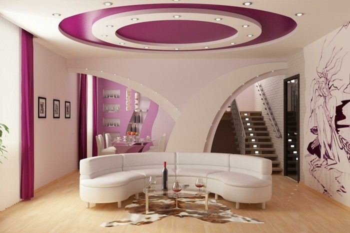 deco-plafond-inspiration-idee-tendance-2016-resized