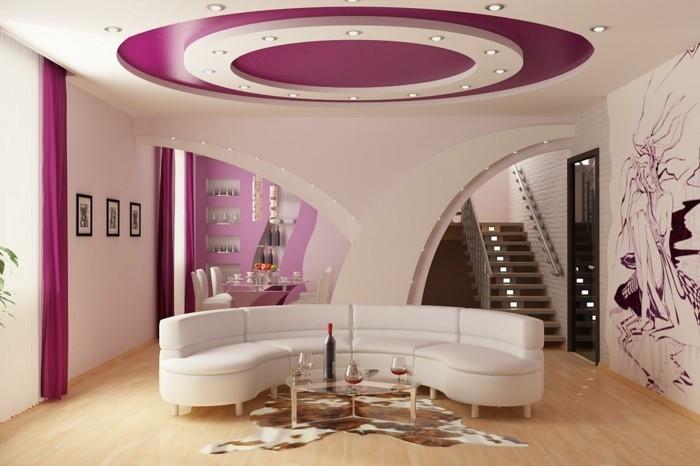 deco-plafond-inspiration-idee-tendance-2016-resized