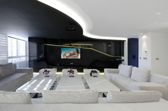 deco-plafond-style-en-blanc-resized