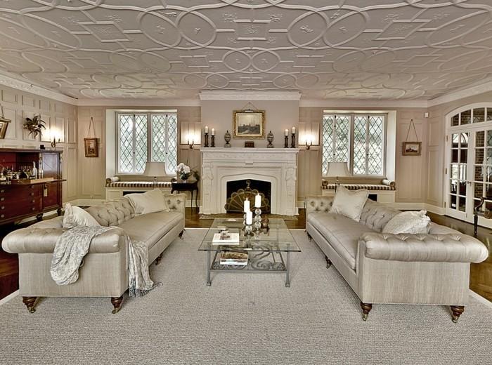 deco-plafond-style-oriental-riche-en-ornements-resized