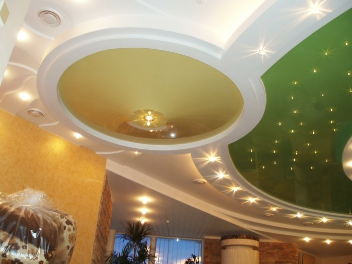deco-plafond-vertige-resized