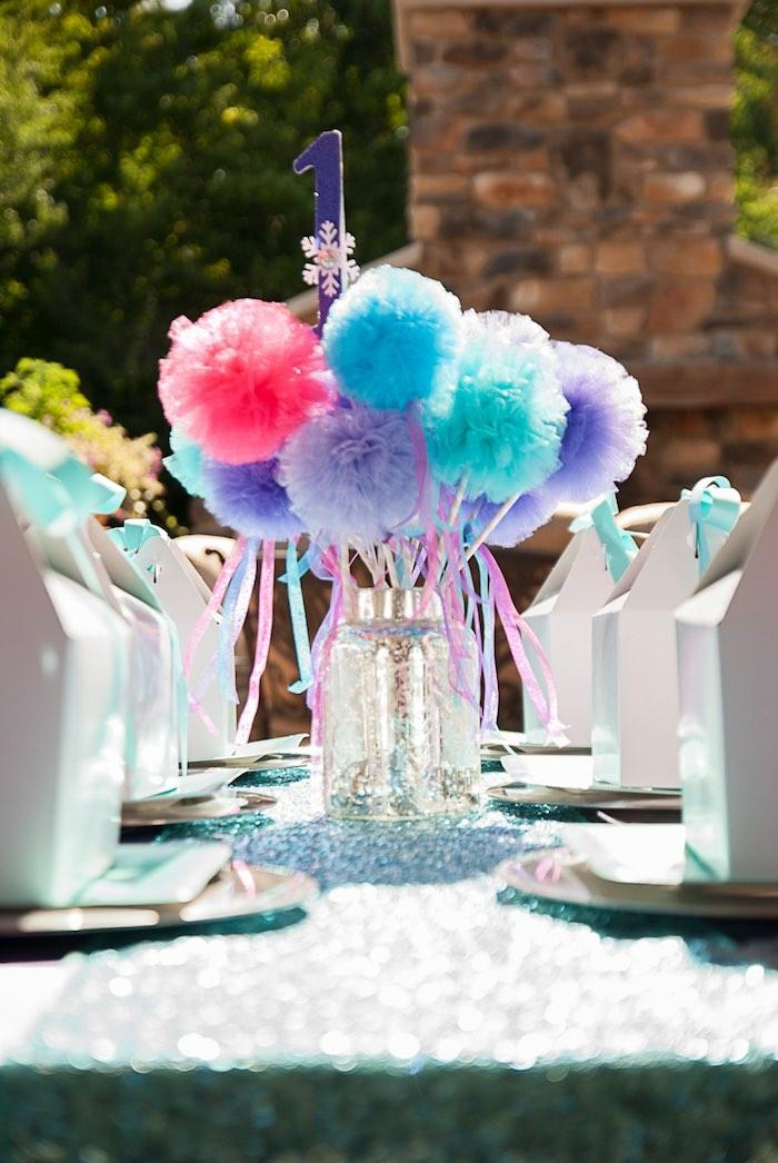 decoration-anniversaire-faite-par-le-geant-de-la-feteune-idee-coloré