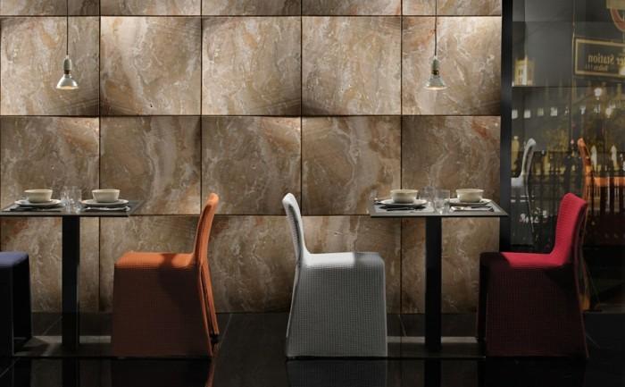 decoration-murale-avec-panneau-decoratif-mural-pour-decorer-le-restaurant