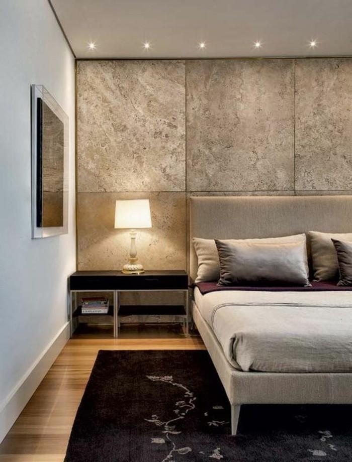 decoration-murale-avec-revetement-mural-paneaux-sol-en-parquet-clair