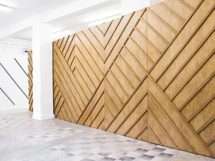 decoration-murale-decors-muraux-en-bois-pannaux-en-bois-clair-deco-murale-couloir
