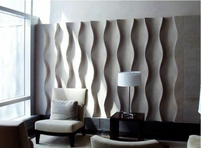 decoration-murale-interieur-de-salon-decors-muraux-en-panneaux-gris-meubles-de-salon-modernes