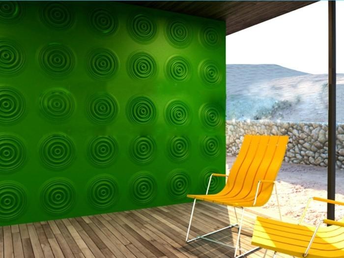 decoration-murale-panneaux-decoratifs-verts-pour-les-murs-dans-l-office-space