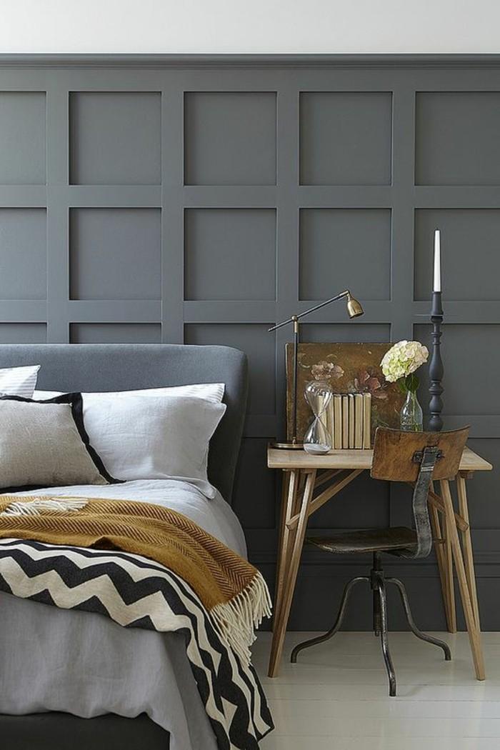 decoration-murale-pour-la-salle-a-coucher-decoration-avec-panneaux-muraux