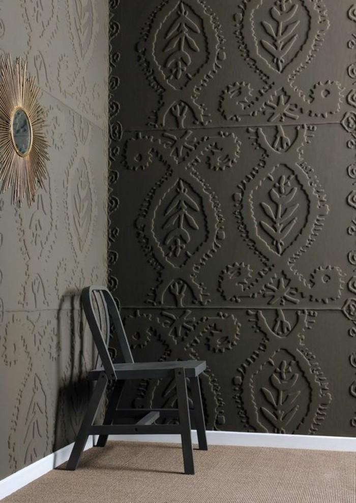 decoration-murale-revetement-mural-avec-panneaux-gris-decoratifs-murales