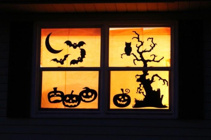 deguisement-halloween-déco-halloween-déguisement halloween