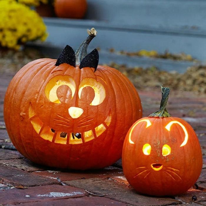 deguisement-haloween-déco-halloween-fantome-halloween